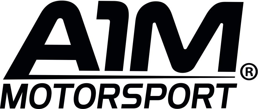 A1M Motorsport